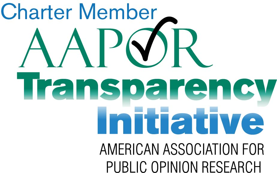 AAPOR Transparency Initiative