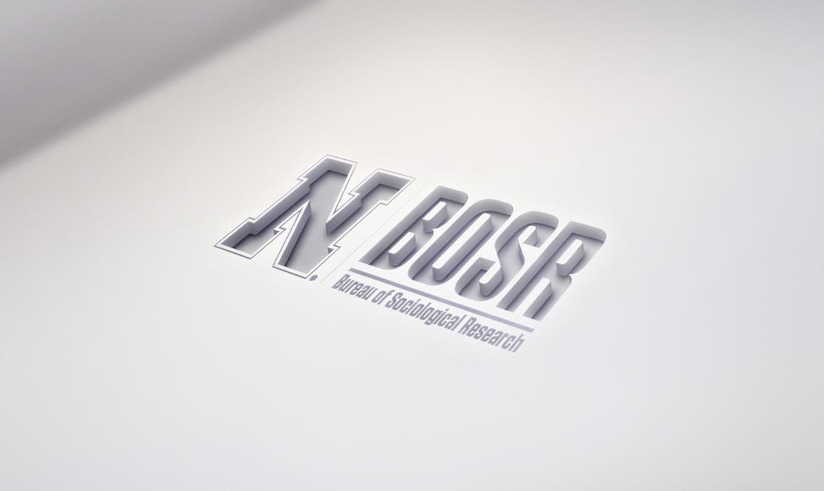 BOSR logo cutout